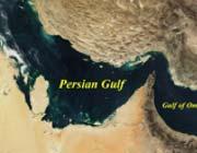 موقعیت استراتژیک ایران