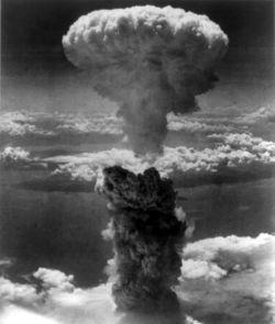 تسلیحات شیمیایی